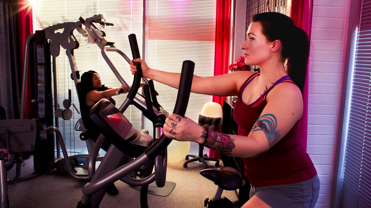 2019-1207-Twisted-Fitness-Cardio-Room-9D5A9808-1920×1080-COMPRESSED