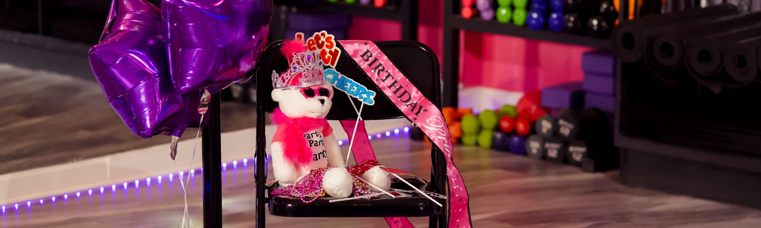 2019-1214-Twisted-Fitness-Party-Bear-Birthday-1767-2600×800-COMPRESSED