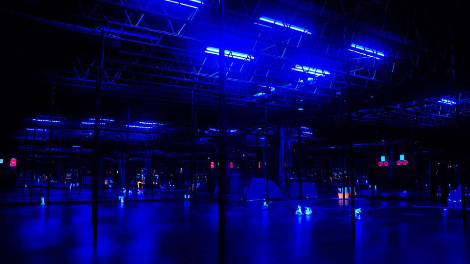 2019-1222-Twisted-Fitness-Pole-Room-Black-Lights-2682-960×540-COMPRESSED